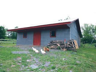 Hobby farm for sale in Roxton Pond, Montérégie, 8Z, Route  139, 25835481 - Centris.ca