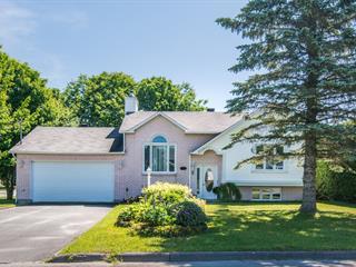 Maison à vendre à Sherbrooke (Brompton/Rock Forest/Saint-Élie/Deauville), Estrie, 51, Rue des Alizés, 17854329 - Centris.ca