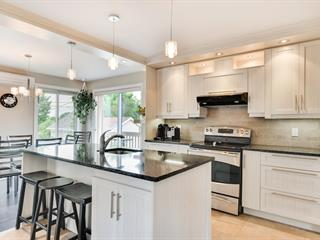 House for sale in Québec (Charlesbourg), Capitale-Nationale, 7673, Avenue des Verveines, 12809412 - Centris.ca