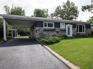 Maison à vendre à Québec (La Haute-Saint-Charles), Capitale-Nationale, 15, Rue du Père-Jogues, 21087767 - Centris.ca