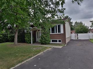House for sale in Varennes, Montérégie, 2099, Rue  Jacques-Lemoyne, 24867518 - Centris.ca