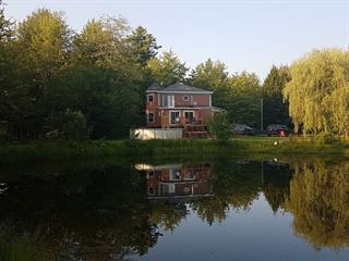 Maison à vendre à Saint-Félix-de-Kingsey, Centre-du-Québec, 155, Rue  Therrien, 17634198 - Centris.ca