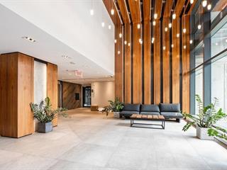 Condo / Apartment for rent in Montréal (Le Sud-Ouest), Montréal (Island), 1340, Rue  Olier, apt. 715, 12242890 - Centris.ca