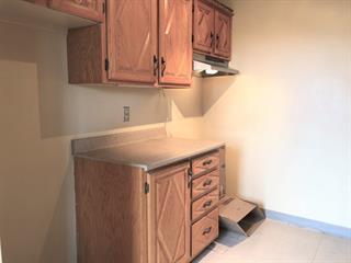 Condo / Apartment for rent in Montréal (Anjou), Montréal (Island), 7360, Rue  Saint-Zotique Est, apt. 501, 18967329 - Centris.ca