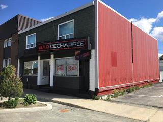 Bâtisse commerciale à vendre à Rouyn-Noranda, Abitibi-Témiscamingue, 24, Rue  Monseigneur-Tessier Est, 17718407 - Centris.ca