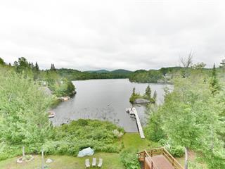 House for sale in Val-Morin, Laurentides, 4188, Chemin de Val-Royal, 17386625 - Centris.ca