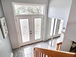 House for sale in Saint-Amable, Montérégie, 411, Rue  Monseigneur-Coderre, 11599597 - Centris.ca