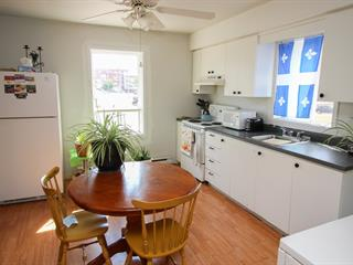 Triplex for sale in Shawinigan, Mauricie, 792 - 796, Rue  Notre-Dame, 23304481 - Centris.ca