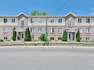 Condo for sale in Boisbriand, Laurentides, 73, Chemin de la Grande-Côte, apt. 201, 12598529 - Centris.ca