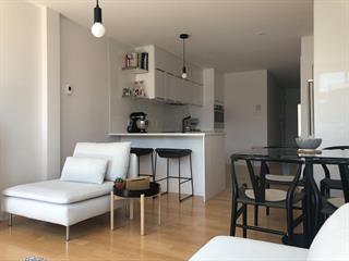 Condo / Appartement à louer à Montréal (Rosemont/La Petite-Patrie), Montréal (Île), 6526, Rue  Clark, app. 4, 13901234 - Centris.ca
