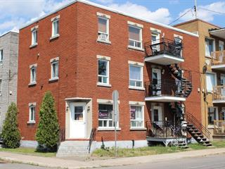 Triplex for sale in Shawinigan, Mauricie, 792 - 796, Rue  Notre-Dame, 23304481 - Centris.ca