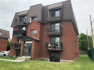 Income properties for sale in Laval (Fabreville), Laval, 735, Montée  Montrougeau, 14336430 - Centris.ca