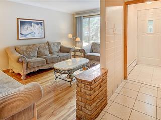 Triplex for sale in Montréal (Mercier/Hochelaga-Maisonneuve), Montréal (Island), 3110 - 3112, Rue  Desautels, 11453839 - Centris.ca