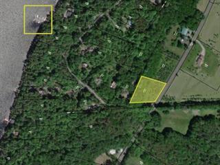 Lot for sale in Ogden, Estrie, Chemin de Cedarville, 15606567 - Centris.ca