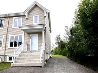 Maison en copropriété à vendre à Val-d'Or, Abitibi-Témiscamingue, 225, Rue  Dorion, 11988190 - Centris.ca