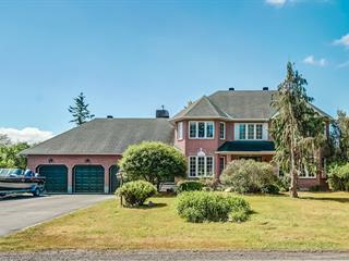 Maison à vendre à Gatineau (Aylmer), Outaouais, 65, Rue des Montagnais, 22000810 - Centris.ca