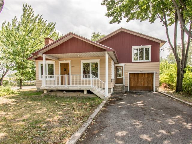 House for sale in Sorel-Tracy, Montérégie, 3201, Rue  Leclaire, 9597605 - Centris.ca