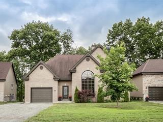 Maison à vendre à Grenville, Laurentides, 35, Rue  Arnold, 25976322 - Centris.ca