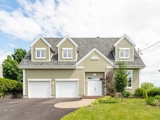 Maison à vendre à Lavaltrie, Lanaudière, 497, Rue des Riverains, 25706795 - Centris.ca