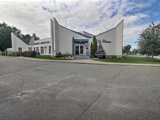 Condo à vendre à Val-d'Or, Abitibi-Témiscamingue, 901, 5e Rue, app. 102, 15301768 - Centris.ca