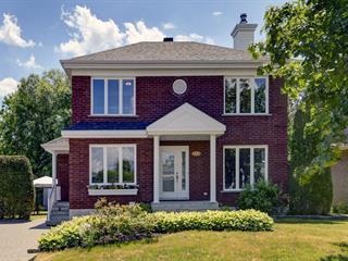 Maison à vendre à L'Ancienne-Lorette, Capitale-Nationale, 1297, Rue de la Courtine, 9764621 - Centris.ca