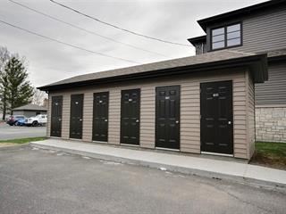 Condo for sale in Saint-Henri, Chaudière-Appalaches, 180, Rue  Allen, 14319951 - Centris.ca
