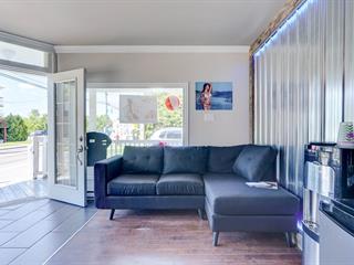 Triplex for sale in Sainte-Julienne, Lanaudière, 2427 - 2431, Rue  Cartier, 28021668 - Centris.ca