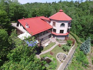 House for sale in Morin-Heights, Laurentides, 13, Rue  Bella-Vista, 13043417 - Centris.ca
