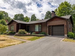 Maison à vendre à Terrasse-Vaudreuil, Montérégie, 49, 11e Avenue, 28030046 - Centris.ca