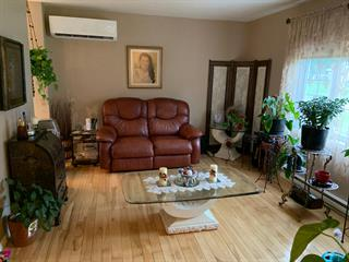 House for sale in Waterloo, Montérégie, 606, Rue  Louis-Joseph-Fournier, 14185794 - Centris.ca