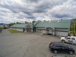 Business for sale in Disraeli - Ville, Chaudière-Appalaches, 855, Avenue  Champlain, 27090621 - Centris.ca