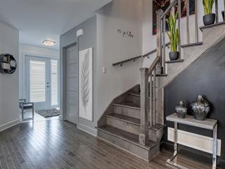 House for sale in Pointe-des-Cascades, Montérégie, 19, Rue du Summerlea, 14503422 - Centris.ca