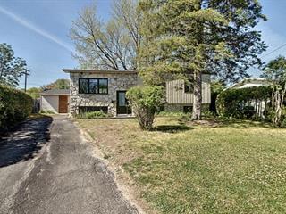 House for sale in Saint-Eustache, Laurentides, 576, Rue  Joseph-Bonnet, 28775619 - Centris.ca