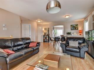 House for sale in Sainte-Marthe-sur-le-Lac, Laurentides, 308, boulevard  Laurette-Théorêt, 27391835 - Centris.ca