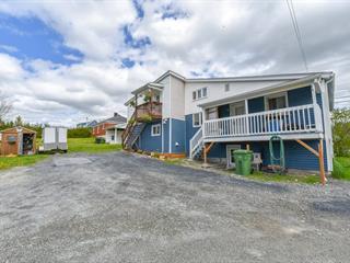 Immeuble à revenus à vendre à Sherbrooke (Brompton/Rock Forest/Saint-Élie/Deauville), Estrie, 5891 - 5901, boulevard  Bourque, 12145964 - Centris.ca