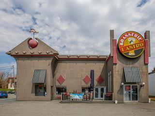 Commercial building for sale in Sainte-Marie, Chaudière-Appalaches, 740, boulevard  Vachon Nord, 27251312 - Centris.ca