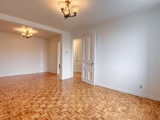 Condo / Appartement à louer à Montréal (Le Sud-Ouest), Montréal (Île), 1189, Rue  Charlevoix, app. C, 18995082 - Centris.ca