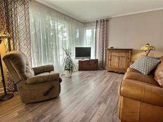 Maison à vendre à Drummondville, Centre-du-Québec, 75, 17e Avenue, 22288562 - Centris.ca