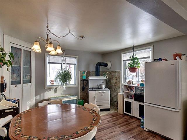 Maison à vendre à Saint-Placide, Laurentides, 4711, Route  344, 28466080 - Centris.ca
