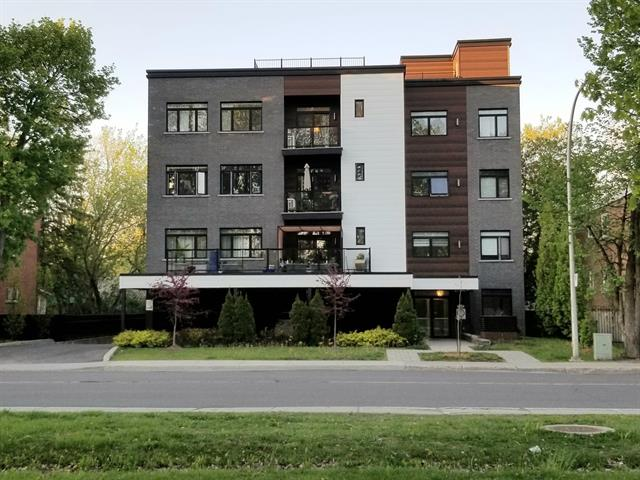 Condo for sale in Longueuil (Greenfield Park), Montérégie, 1758, Avenue  Victoria, apt. 102, 15038403 - Centris.ca