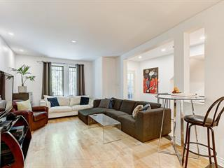 Duplex for sale in Montréal (Le Plateau-Mont-Royal), Montréal (Island), 4398 - 4400, Rue  Rivard, 23740164 - Centris.ca