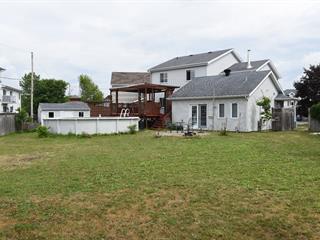House for sale in Châteauguay, Montérégie, 13, Rue  Jean-François-Chevrette, 28650200 - Centris.ca