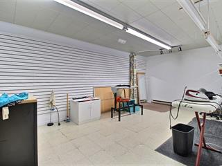 Commercial building for sale in Laurier-Station, Chaudière-Appalaches, 130, Rue  Saint-André, 19860034 - Centris.ca