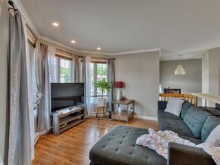 Duplex à vendre à Mirabel, Laurentides, 16215Z - 16217Z, Rue des Cascades, 26616127 - Centris.ca