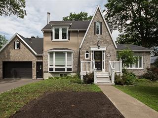 Maison à vendre à Québec (Sainte-Foy/Sillery/Cap-Rouge), Capitale-Nationale, 1234, Avenue  Preston, 11069315 - Centris.ca
