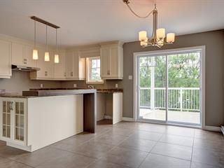 Cottage for sale in Ascot Corner, Estrie, 11, Rue  Desruisseaux, 25751035 - Centris.ca
