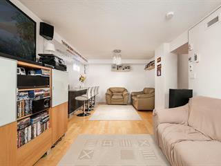Condo à vendre à Montréal (Lachine), Montréal (Île), 2305, Rue  Remembrance, app. 604, 25052082 - Centris.ca