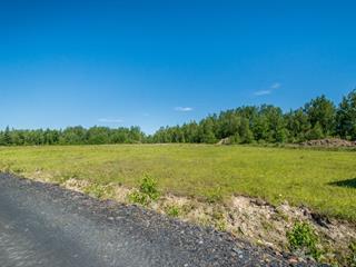 Lot for sale in Sherbrooke (Brompton/Rock Forest/Saint-Élie/Deauville), Estrie, Rue  Roméo-Lacroix, 23968006 - Centris.ca