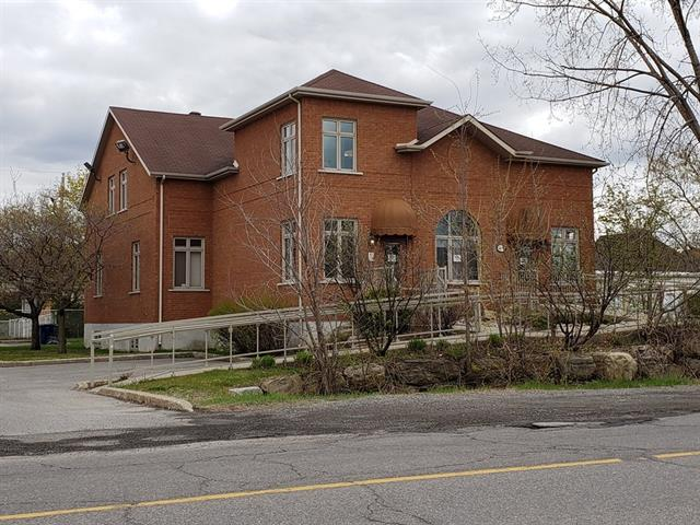 Income properties for sale in Laval (Fabreville), Laval, 3498, boulevard  Sainte-Rose, 19248169 - Centris.ca