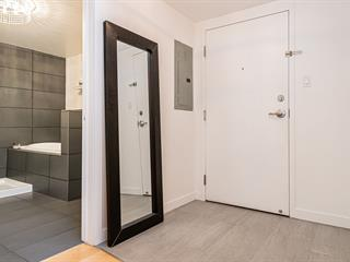 Condo / Apartment for rent in Montréal (Lachine), Montréal (Island), 2125, Rue  Remembrance, apt. 317, 19308932 - Centris.ca